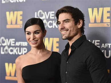 Ashley Iaconetti and Jared Haibon: The Relationship That Almost Wasn't