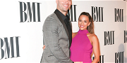 Country Star Jana Kramer Files For Divorce, 'I Just Can't Fight Any Longer'