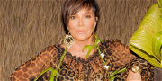 Kris Jenner's Ex-Security Guard Seeking Over $3 MILLION In Sexual Harassment Lawsuit