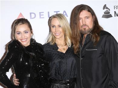 Miley Cyrus' Family Support Her Relationship With Cody Simpson After Liam Hemsworth Divorce