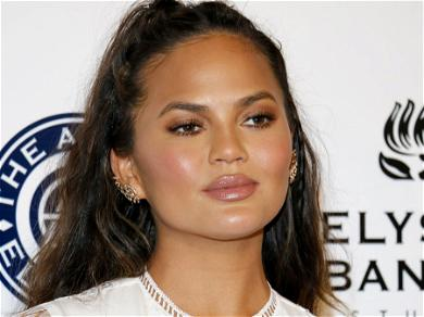 Chrissy Teigen Bullying Scandal: These Are The Victims… So Far