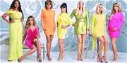 'RHOBH' Producer Attacked For Pinning Cast Against Denise Richards