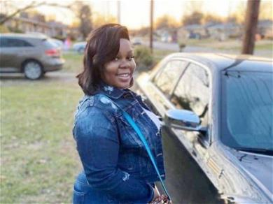 Breonna Taylor Was Alive After Being Shot Eight Times By Louisville Police But Received No Medical Assistance