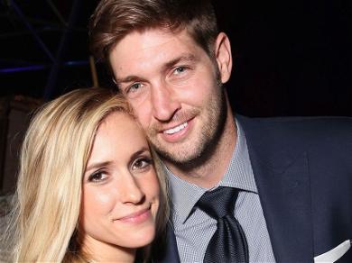 Check Out Kristin Cavallari's New $5 Million Tennessee Mansion Amid Jay Cutler Divorce