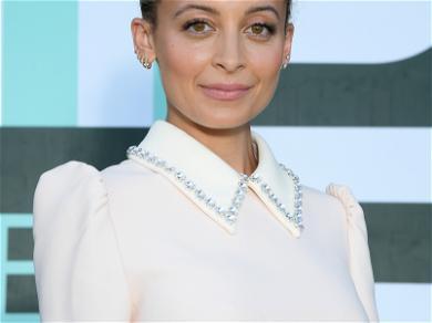 How Does Nicole Richie Feel about Scott Disick?