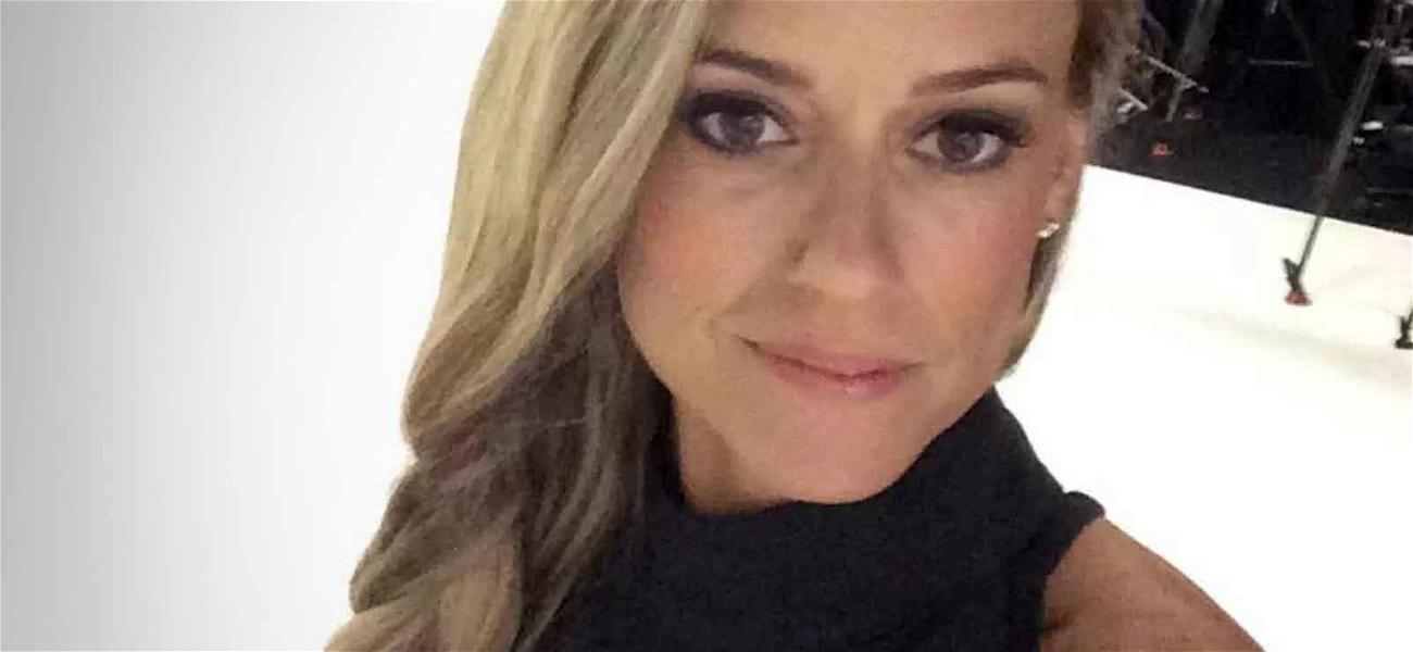 'Rehab Addict' Star Nicole Curtis' Baby Daddy Claims She Moved to California to Keep Him From Son