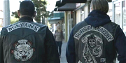 'Sons Of Anarchy' And 'Mayans M.C.' Worlds Will Continue To Collide In Season 2