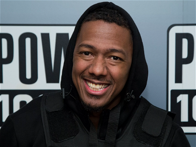 Nick Cannon Sparks Concern With 'Baseless Hate' Post Following Anti-Semitic Rant