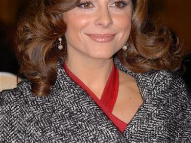 Fact About Television Reporter Maria Menounos