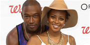 'RHOA' Star Eva Marcille's Ex Kevin McCall Can't Stop Talking About Her, Despite Allegations of Abuse
