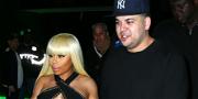 Rob Kardashian Suffers Setback in Court Battle Accusing Him Of Threatening To Kill Blac Chyna's Friend