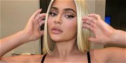 Kylie Jenner MELTS DOWN Instagram With Mind-Blowing Topless Birthday Photos!!