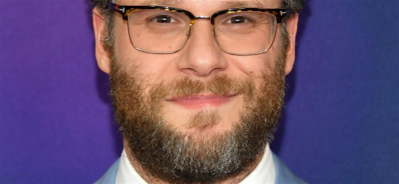 Seth Rogen Helps Consumers Understand Cannabis With Houseplant Brand
