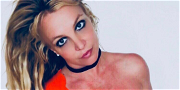 Britney Spears Breaks Her Silence After Parents Go To War Over Conservatorship