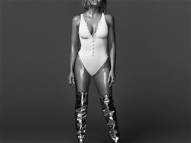 Khloé Kardashian's Hottest Shots