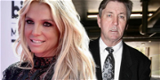 Britney Spears' Father Defends $16,000 Monthly Paycheck From Conservatorship with List Of Duties