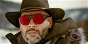 Nik Richie Takes On Elon Musk, Ashton Kutcher With Crypto Coin