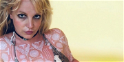 Britney Spears Sparks Mental Health Concerns After Saying Wants To Live On A 'Pink Planet!!'