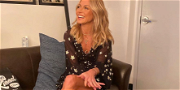 Kelly Ripa Laughs Off Body Shamers Amid Weight Concerns