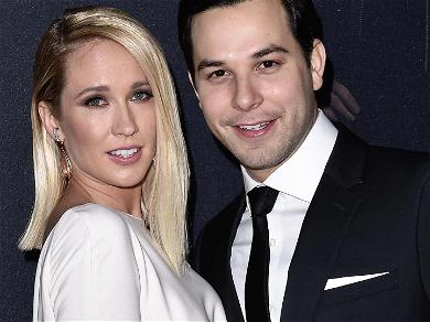 'Pitch Perfect' Star Anna Camp Files for Divorce From Hubby Skylar Astin
