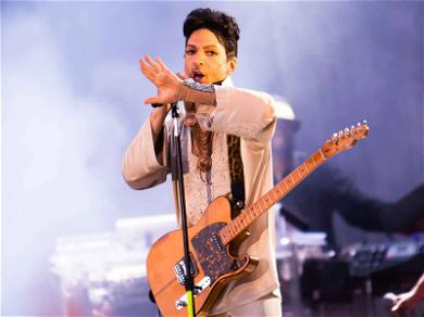 Prince Estate Could Be on the Hook for His Sister's $700k Legal Bill