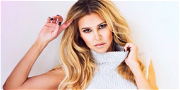 'RHOBH' Star Brandi Glanville Jokes About Weight Gain After Denise Richards Kiss Pic