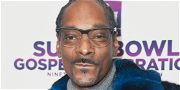 Jemele Hill Reminds Snoop Dogg Of Bill Cosby's Victims After Rapper Supports Comedian
