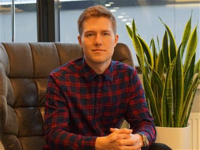 Social Media Expert Ksaveras Jancauskas Making Hundreds Of Thousands Building Instagram Influencers