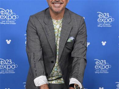 Robert Downey Jr. Is Asking 2 Things To Return To The MCU