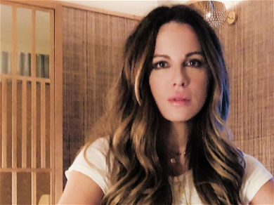 Kate Beckinsale Delivers Epic Burn to Troll Who Tried to Ruin Her Bath