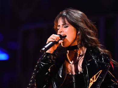 Camila Cabello is Worth More Than You Think