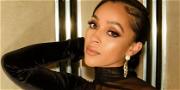 Rapper Future's Ex-Girlfriend Joie Chavis Flashes Insane Abs