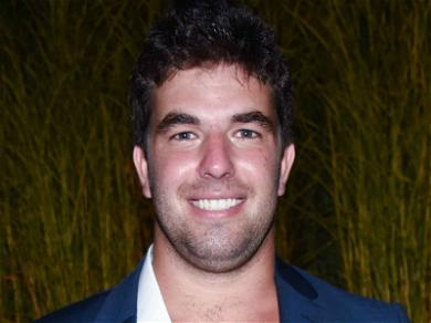 Fyre Festival Founder Billy McFarland Allegedly Told Friends He Would Flee the Country If He Faced Prison Time