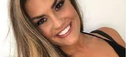 'Vanderpump Rules' Brittany Cartwright Body-Shamed After 4th Of July Pictures Spark Pregnancy Rumors
