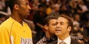 Jeremy Piven Details Lost Footage of Kobe Bryant 'Entourage' Cameo