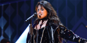 Camila Cabello Says She's 'Deeply Ashamed' After Racist Remarks Resurface Online