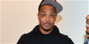 T.I. Backlash Continues After He Revealed He Makes Daughter Take Yearly Virginity Test