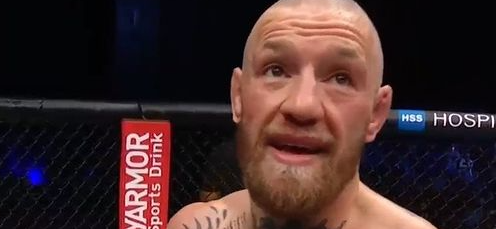 Jake Paul Pulls $50 Million Offer from Conor McGregor After UFC Loss