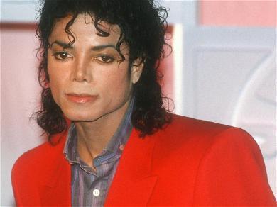 Sony Did NOT Admit Michael Jackson Songs on Posthumous Album Were Fake