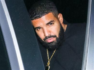 Man Suing Drake, Odell Beckham Jr. Over Alleged Assault Demands $250,000