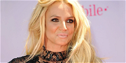 #FreeBritney Movement Formally Requests End To Singer's Conservatorship
