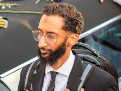 Nipsey Hussle's Brother Sued Over Allegedly Damaging Gas Pump