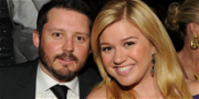 Kelly Clarkson & Brandon Blackstock Listed LA & Tennessee Mansions For Sale Months Before Divorce