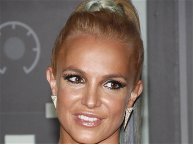 Britney Spears' Father Jamie Fighting To Keep Control In Conservatorship