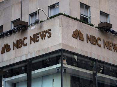 NBC News Staffer Dies After Testing Positive For Coronavirus