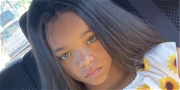 Rihanna Is Astonished By Mini Look-aLike: See Hollywood's Reaction!