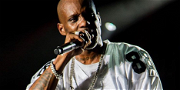 Rapper Tory Lanez Pays Tribute To DMX, 'We Love You FOREVER!'