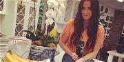 'RHOBH' Star KyleRichards Denies 'Ridiculous' Claims Of Shading Garcelle Beauvais