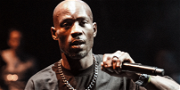 Ice-T Sends Prayers to DMX After Reported Overdose: 'Pull Through'