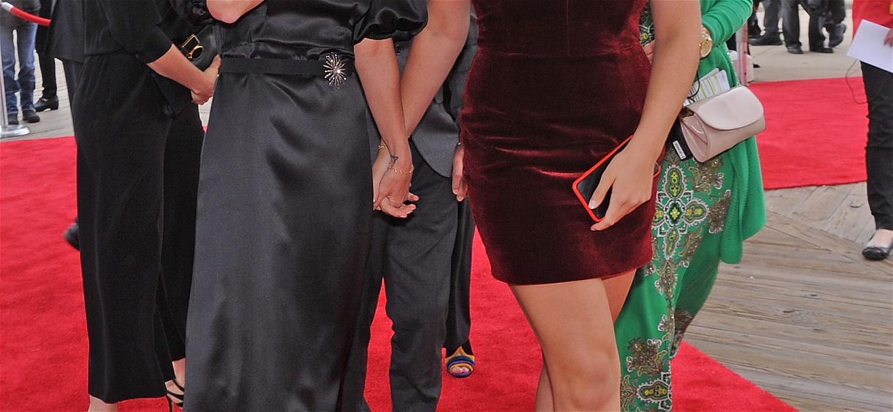 Kelly Ripa Says 'We Shut Down That Debit Card' After Seeing Daughter Lola's Postmates Bill